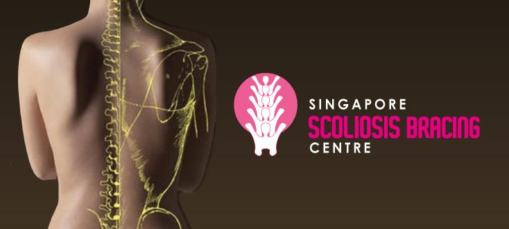 singapore scoliosis centre bukit timah