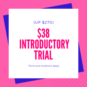$38-introductory-trial