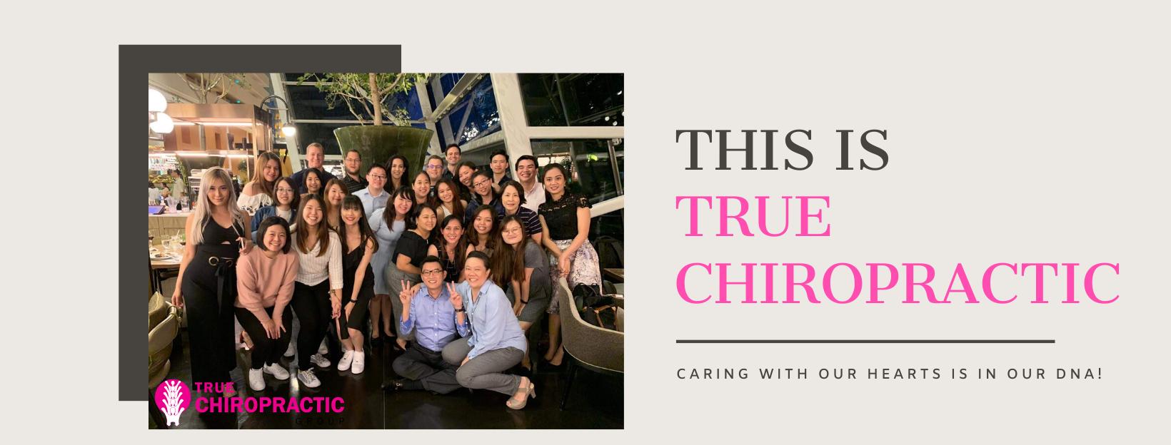 true-chiropractic-group-team