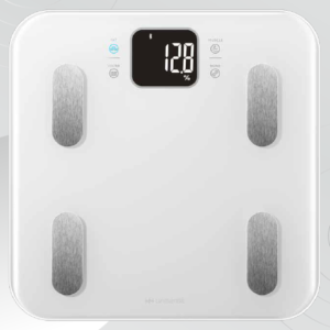 s9 lifesense smart scale