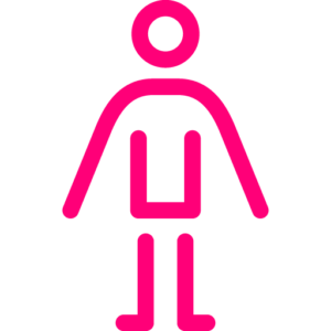 abnormal-posturing-chiropractic