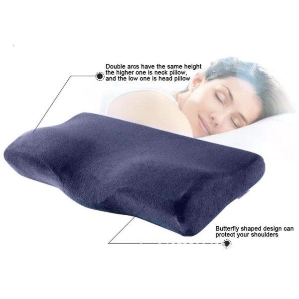 ergonomic-pillow-1