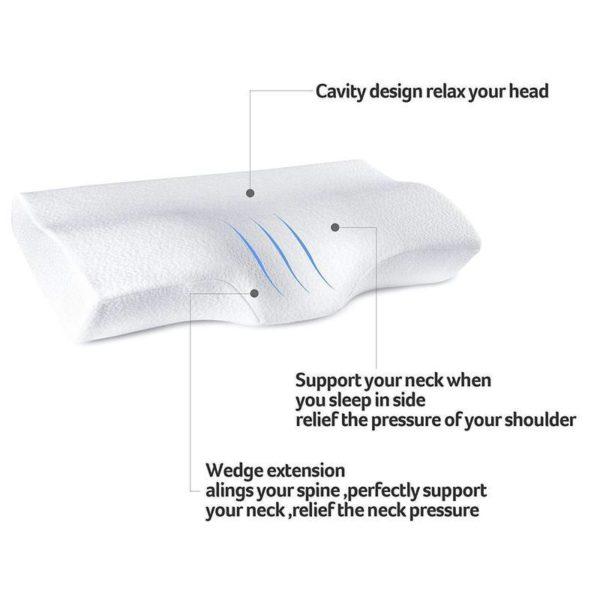 ergonomic-pillow-5