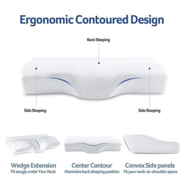 ergonomic-pillow-7