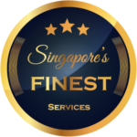 finest-services-true-chiropractic