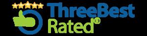 threebest-rated-true-chiropractic